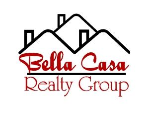 Bella Casa Realty Group