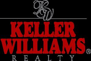 Keller Williams Realty - Jacksonville & Wilmington NC