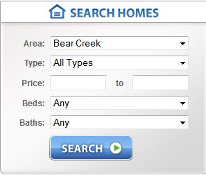 Search Homes Like a REALTOR