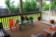 3 SUN PORCH_edited-1