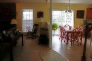 6 BREAKFAST NOOK_edited-1